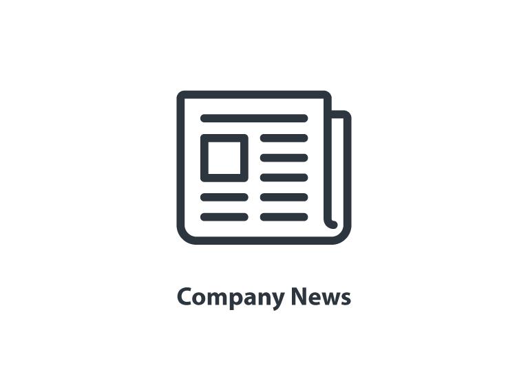 Νέα πλατφόρμα με υλικό για συνεργάτες της LAMDA