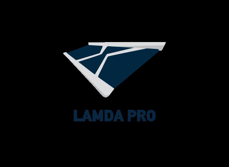 lamda pro