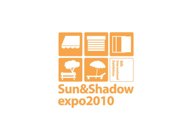 Δυναμική παρουσία της Lamda Leventis S.A στη Sun&Shadow Expo 2010
